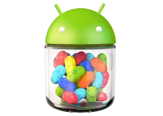jelly bean_android4_1.jpg